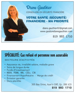 151105 - nouvelle carte Diane (2)