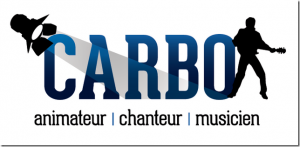 Carbo-réduit