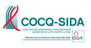 L-COCQSida-proposPLUS_coul