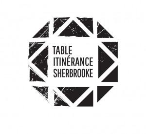 TableItineranceV3