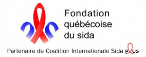 copy-cropped-logo_FQS_plus